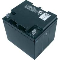 Wholesale 12v 38ah Rechargeable sealed lead acid battery / batteries free maintenance from china suppliers