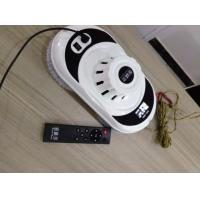 Wholesale China wholesale auto clean smart window glass clean robot vacuum winbot from china suppliers