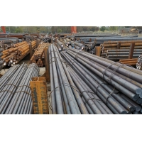 Wholesale 50-350mm Dia 36CrNiMo4 DIN 1.6511 Steel Round Bar Hot Forged 36CrNiMo4 Steel Bar from china suppliers