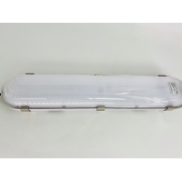 Wholesale 600mm 1200mm Dimmable Emergency Battery LED Tunnel Light from china suppliers