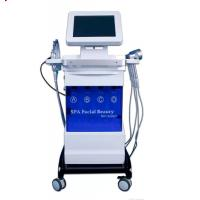 Wholesale Water Dermabrasion Diamond Dermabrasion Oxygen Sprayer Photon Dynamic Therapy Machine Hydrofacial Machine from china suppliers