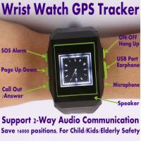 S Sports Heart Rate Monitors together with S Elderly Gps Tracker additionally Wholesale Magnum Pepper Spray 78032 likewise S Phone With Gps Tracker additionally Watches For Children. on gps tracking wrist watch for elderly