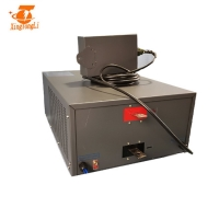 Wholesale 1000A 5V High Frequency AC DC Pulse Rectifier Electrolysis from china suppliers