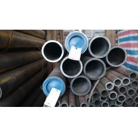 Wholesale Hot Rolled Carbon Steel Pipe Seamless from china suppliers