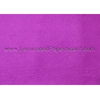 Wholesale Pattern Pink Cardstock Paper/Printer Cardstock  Paper for Business Card/Christmas Cards from china suppliers