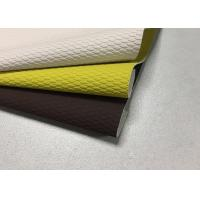 Wholesale Colorful Leather Release Paper Synthetic Good Evenness Environment Friendly from china suppliers