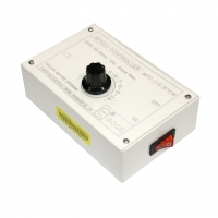 Wholesale 93mm 220VAC Variable Fan Speed Controller from china suppliers