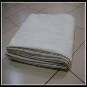 cotton cheese cloth