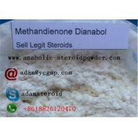 anabolic steroids definition images - anabolic steroids ...