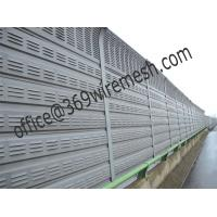 Sound barrier insulation popular sound barrier insulation for Best sound barrier insulation