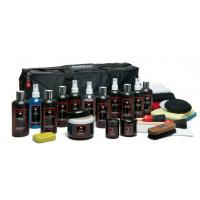 China mazda car cleaning products on sale