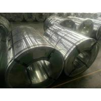 Wholesale ASTM A653 CS Type B Galvanized Steel Coil and Sheet G30 G60 G90 MINIMIZED SPANGLE from china suppliers
