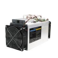 Wholesale Zec miner Innosilicon A9 Zmaster 620W F2pool ZenCash Coin Miner from china suppliers