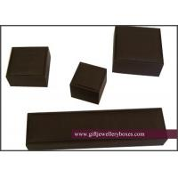 Wholesale Decent plastic jewelry box gift box from china suppliers