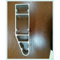Wholesale China Plant 6000 Series Anodize Aluminum Extrusion Profiles For Industry Parts from china suppliers
