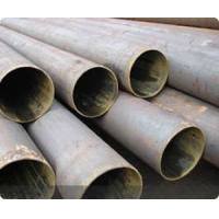 Wholesale Precision Steel Tube Cold Drawn Carbon Seamless Steel Pipe DIN2391 St35 St45 St37.0 from china suppliers