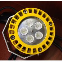 Light Industrial Warehouse For Sale London: Water Proof Warehouse Industrial LED Lights , 30w Led