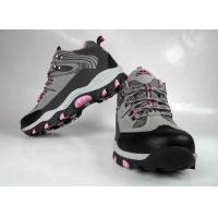 Wholesale 2012 new style waterproof hiking shoes pth05005 from china suppliers