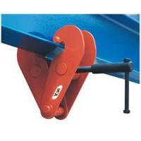 Wholesale Beam Clamp (Bc Series) from china suppliers