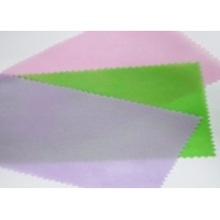 Wholesale Anti Bacterial Spunbond Non Woven Polypropylene Fabric For Hygiene & Medical Products from china suppliers