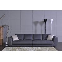 Contemporary modular sofa popular contemporary modular sofa for Most comfortable couches for sale