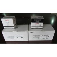 China Canon Print Head - QY6-0034 on sale