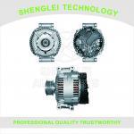 Wholesale 06E903016E Audi Car Alternator 11160 TG16C011 LRA03117 2542894 12V 150A from china suppliers