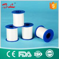 Wholesale Silk Tape with blue core in small box from china suppliers