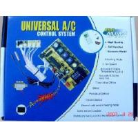 Wholesale Universal AC PCB Control System U03C from china suppliers