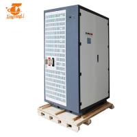 Wholesale 35v 70000A Electropolishing Power Supply from china suppliers