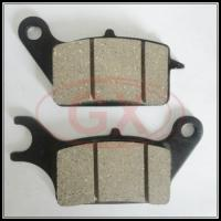 Wholesale Motorcycle Brake Pads Brake Disc BLADE REVO ABSOLUTE VARIO NEW from china suppliers
