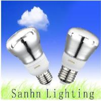 Wholesale Reflector Energy Saving Lamp/CFL-7W from china suppliers