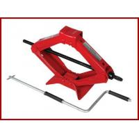 Buy cheap Scissor Jack from wholesalers