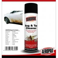 Buy cheap Car Body Pitch Cleaner, Pitch remover from wholesalers