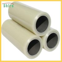 Wholesale Self Adehesive PE Protection Film For Wooden Door Plate Surface Protective from china suppliers