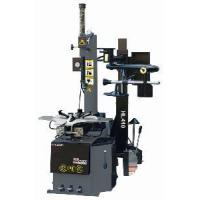 China Car/Auto Tire/Tyre Changer (XH-2825) on sale