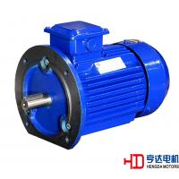 Variable speed ac compressors images variable speed ac for Variable speed condenser fan motor