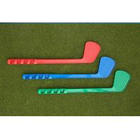 Wholesale baby Putter from china suppliers