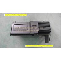 China for FORD FIESTA 09 ENGINE COVER on sale