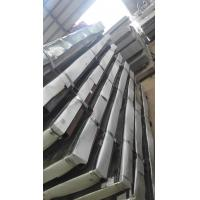 Wholesale SGLC - JIS G3321 Hot Dip 55% Al-Zn Coated Steel Sheet Galvalume Sheet Metal from china suppliers