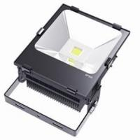 Wholesale Outdoor Waterproof Led Floodlight AC85V - 265V 4500LM 50watt IP65 from china suppliers