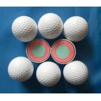 Wholesale Four piece golf ball&tournament golf ball from china suppliers