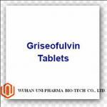 Griseofulvin Us Pharmacy