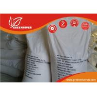 Buy cheap Carbaryl 40%WP Organic Insecticide cas 63-25-2 agrochemical pesticide from wholesalers