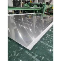 Wholesale ASTM B127 UNS N04400 Monel 400 Sheet 3,0mm x 1000mm x 2000mm from china suppliers