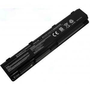 Wholesale 4 Cell 2200mAh 14.4V Toshiba Qosmio X70 Battery PA5036U-1BRS 1 Year Warranty from china suppliers