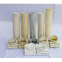 Wholesale filter bags for cement plants from china suppliers