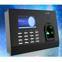 automated attendance system Automated attendance system project it records attendance for every class and sends this data to the central database then generates defaulter list plus other reports.