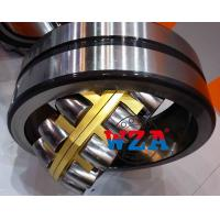 China high quality spherical roller bearing 22324 MAW33C4 special using in vibration screen shaker screen on sale