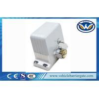 Prices sliding gate motors popular prices sliding gate for Electric motor for gates price